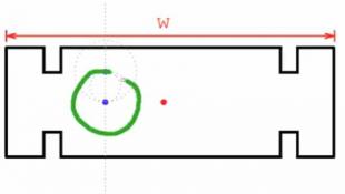 SkruiFab: A Sketch-to-fab system