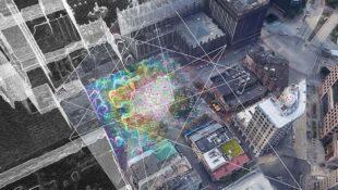 New Urban Analysis Toolkit